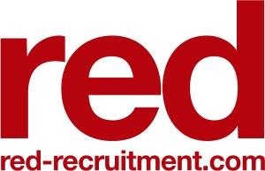 Red Recruitment Logo 2