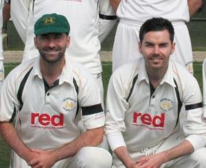 Waring Bros Pic