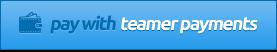pay-with-teamer-payments-fc89eec9321a7a61a569536f679b56244f1e96a9cea387aacc1e74961ab74c44